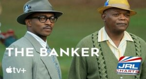 new movies - the-banker-apple-tv-Anthony-Mackie-Samuel-L-Jackson