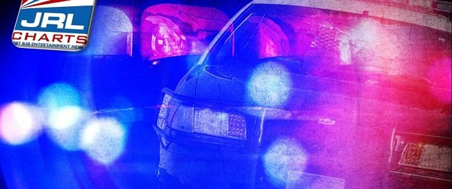 adult store robbery - Adult Store Armed Robbery Suspects in Saline Still at Large