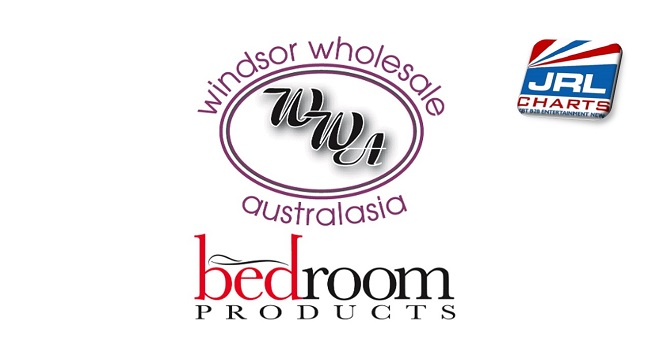 Bedroom Products and Windsor Wholesale Ink Distro' Deal