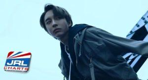K-pop new music - Holland drops his 'Loved You Better' Music Video-Warner Music Hong Kong
