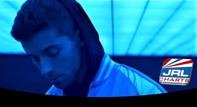 Pop Music Videos - Jake Miller - 'Could Have Been You' MV is a Must Watch