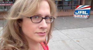 Trans Murder - Police Arrest Man in Trans Activist Julie Berman Murder