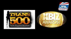 Trans porn - Trans500 Scores 2 XBIZ Awards 2020 Nominations