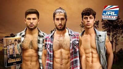 the everglades gay porn movie