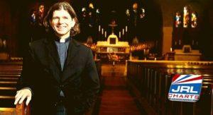 LGBT Politics - Vatican Reinstates Gay Dutch Priest dismissed by Bishop
