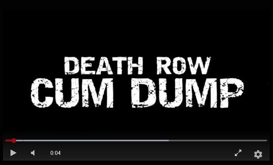 death-row-cum-dump-official-trailer-dragon-media