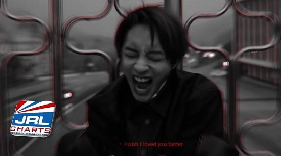 holland-loved-you-better-mv-Snapshot-Warner Music-Hong-Kong