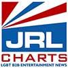 JRL CHARTS Logo