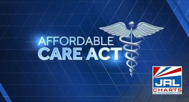affordable care act - 5th Circuit Appeals Court Votes against ObamaCare Appeal