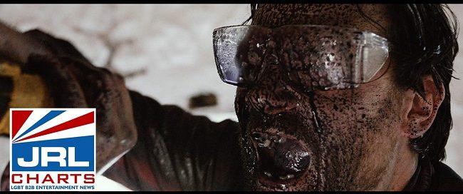 coming soon movies - Alien-Outbreak-2020-Neil-Rowe-sci-fi-horror