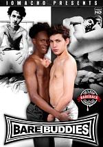 free gay porn - Bare Buddies