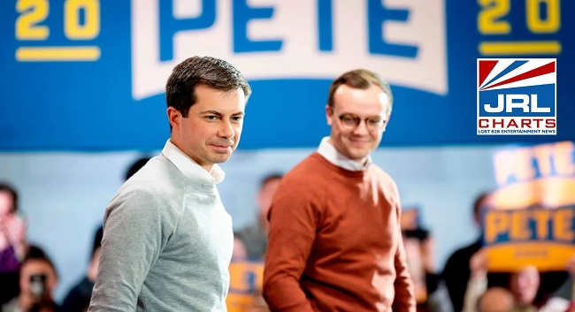 Buttigieg Campaign ditches Gay Bar for Fundraiser Venue