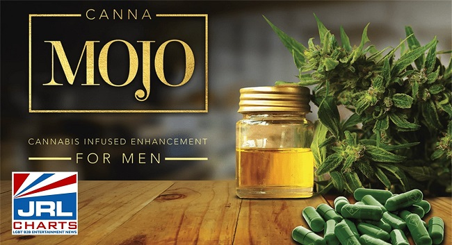 CannaMojo CBD Debut Affiliate Program to Share the Wealth