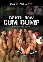 Death-Row-Cum-Dump