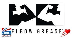 sex lubes - Elbow Grease Lubricants Valentine's Day Spotlight Picks