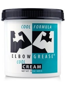 ElbowGrease-Cool-Formula-15oz