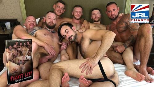 free gay porn - Fuckit-List-Mason-Lear-gang