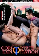 new gay porn - Gentlemen 27 Corporate Exploitation