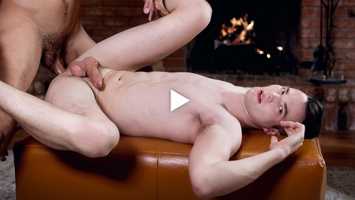 free gay twinks - Heat Things Up - Official Trailer