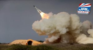Middle East News - Iran Retaliates by Firing 9 Missiles into US Base in Iraq