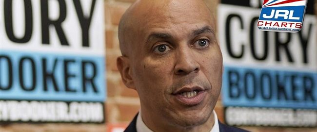 LGBTQ Ally Corey Booker, Ends Presidential Campaign