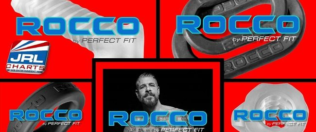 Perfect Fit Set to Impress Retailers at ANME with ROCCO