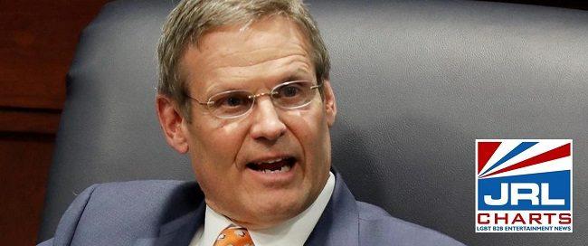 LGBT Politics - Republicans Launch new Anti-LGBTQ Bill in Tennessee