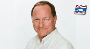 sex toy manufacturers - Sportsheets International Founder Tom Stewart Retires