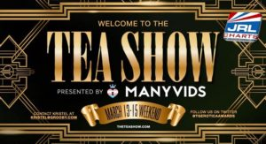 Trans Porn News - TEAs Awards 2020 Announce Official Nominee List