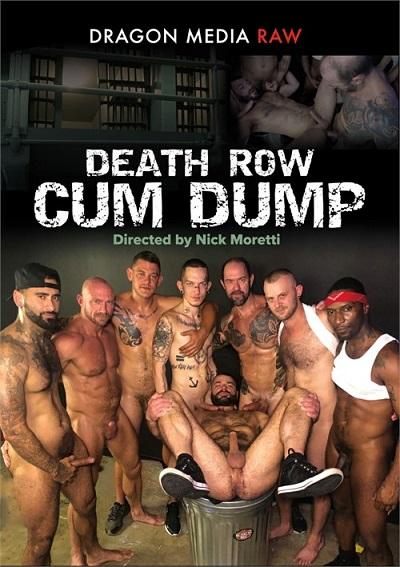 death-row-cum-dump-DVD-Dragon Media