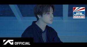 k-pop new music - iKON JAY (Jinhwan) TRIP (Ella Mai Cover)