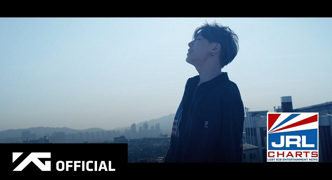 iKON-ON - BOBBY drops his new Rest Your Bones