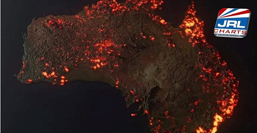 picture-australia_fires-from-Space-010720