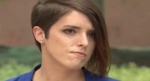 Dallas Lesbian Teacher Wins $100K in Discrimination Case