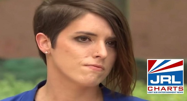 Dallas-Lesbian-Teacher-wins-$100K lawsuit