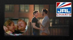 Ed Sheeran Put It All On Me ft. Ella Mai - LGBT Shout Outs