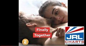 Eldorado and Fun Factory unveil New Commercial