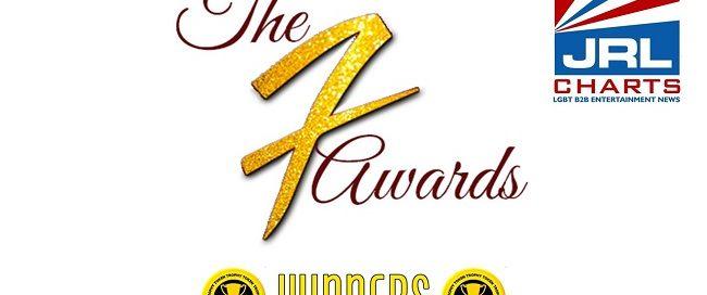 Fairvilla Megastore' 1st Annual F Awards Winners Announced