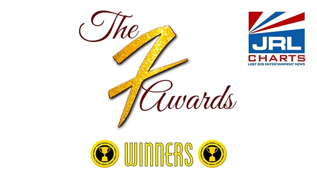 Fairvilla Megastore' 1st Annual F Awards Winners Announced