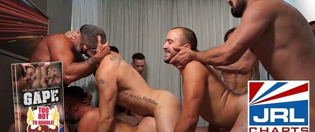 free gay porn - GAPE - Treasure-Island-Media-bareback-gay-porn