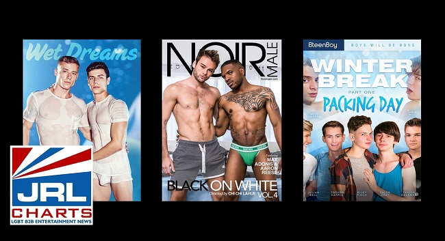 gay free porn - gay porn new releases February 19-2020