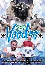 gay porn new releases - Gay-Voodoo-DVD