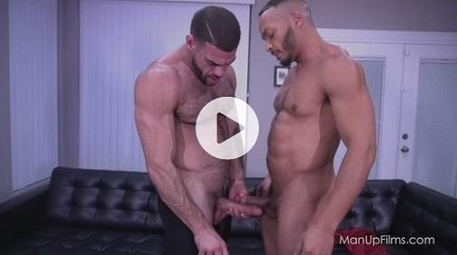 Gay-Voodoo-Lance-Hart-Studios-Man-Up-Films-Joy-Media-Group