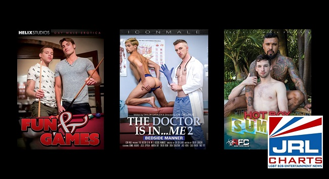 gay porn free - Gay-adult-film-new-releases-february-25-2020