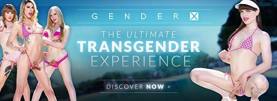 GenderXdotcom-Gamma Entertainment-form-Partnership