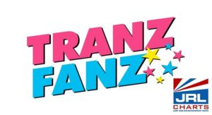 Grooby & Manica Launch TranzFanz for Trans Community