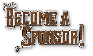 become_a_sponsor