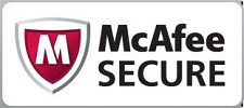 mcafeesecure