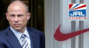 Michael Avenatti Guilty on 3 Counts in Nike Extortion Trial