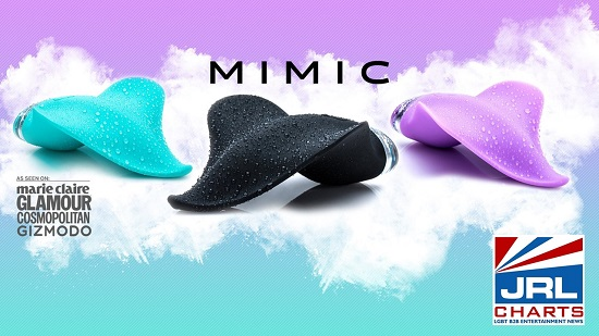 Mimic-as-seen-on-marie-claire-glamour-cosmopolitan-gizmodo